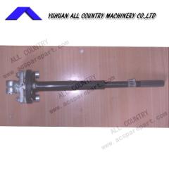 SUZUKI steering shaft steering column steering joint intermediate column shaft UH81-32-090