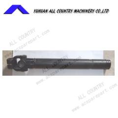 ISUZU steering shaft steering column intermediate column shaft 8-94128-208-0