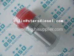 Nozzle DN0SD293 brand new