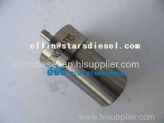 Nozzle DN0SD253 Brand New