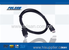 super soft hdmi cable