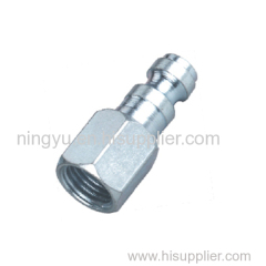 Wholesale High Quality USA Truflate Type Two Touch Female Plug