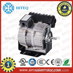 Iraq M50/4 electric cooler motor with TUV