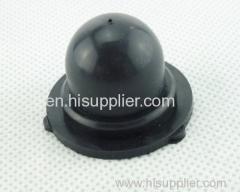 Fuel tank cap parts for rc car