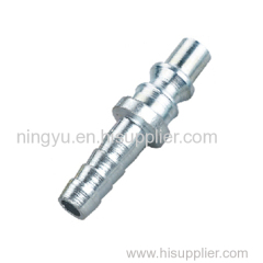 Wholesale High Quality USA ARO Type One Touch Quick Coupler Plug