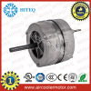 single-phase evaporative air cooler motor 220V