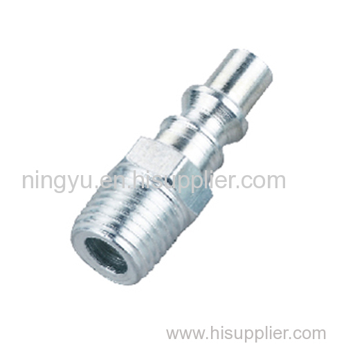 Wholesale High Quality USA ARO Type One Touch cam lock couplings