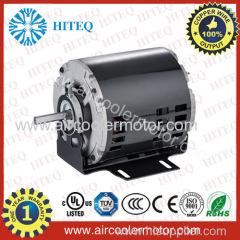 Ac air cooler motor used in swamp cooler