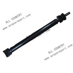 NISSAN soueast motorfreeca driveshaft propshaft cardan shaft SW601256