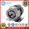 evaporative air cooler motor 220V 50HZ