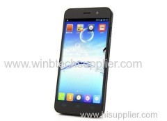 JIAYU G4S G4C G4 MTK6592 Octa Core 1.7Ghz 2G RAM 16G ROM Android 4.2 4.7''IPS Gorilla2 mobile phone same Housing as JIAY