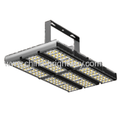 High Power Outdaoor 180W Led Tunnel Light With Meanwell Power Supply