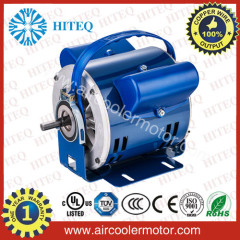 Widly used desert cooling motor for Iran