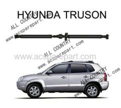 Hyundai Tucson driveshaft assy propshaft cardan shaft 9300-0L000