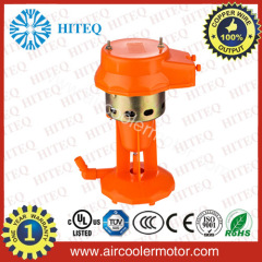 12W water cooler pump with SGS