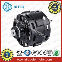 air conditioner motor YDK 220V 500HZ 0.8A