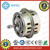 air conditioner motor 220V 500HZ 1.3A