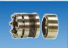 formed metal bellows mechanical seal