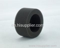 Rc car air filter sponge