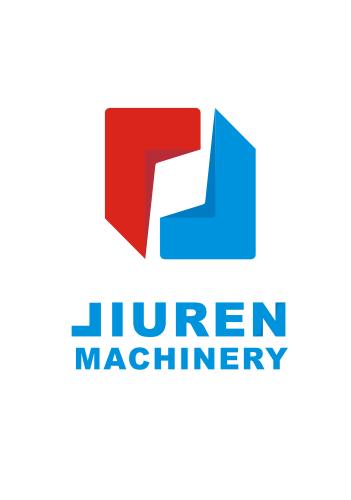 yuhuan jiuren machinery co,.ltd