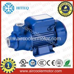 high pressure QB Water Vortex water Pump