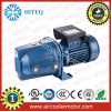 high head water jet garden pump