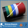 50x0.85mmx1m magnets online small magnet magnetic flexible sheet