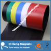 100x0.85mmx1m car magnet craft magnets flexible magnetic material