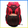 Basketball football bag kids school bag backpack 2014 world cup sport bag