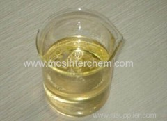 Nitric Acid CAS 7697-37-2 Nitric Acid 1.42-ANALYPUR Nitric acid 70% Nitrate acid