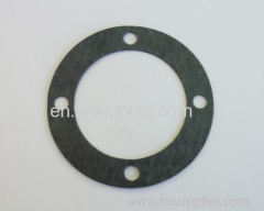 Gasket of differential for rc toy gas car
