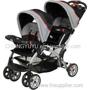 4moms Origami Stroller in Black manufacturer from Malaysia YUYU ... | 308x308