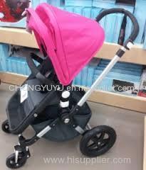 4moms Origami Stroller In Malaysia