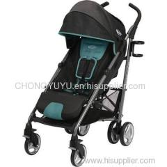 Uppababy Vista Stroller Jake Manufacturer From Malaysia