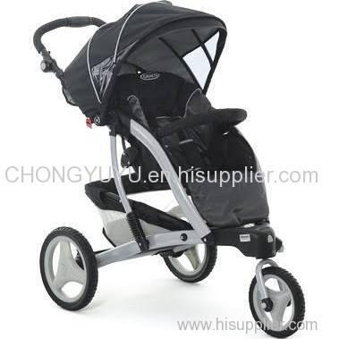 4moms Origami Stroller, Babies & Kids, Strollers, Bags & Carriers ... | 379x379