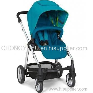 4Moms : Origami Stroller | Baby Needs Online Store Malaysia | 380x380