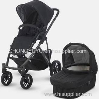 4Moms : Origami Stroller | Baby Needs Online Store Malaysia | 327x327