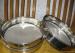 stainless steel testing sieves