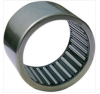 ZHEJIANG JIA SHAN CBL BEARING MAIN PRODUCT Shell Cup Cage Needle Roller Bearing With high quality material of ST14