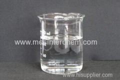 Sodium Silicate CAS 1344-09-8 Sodium silicate solution. Agrosil LR. Agrosil S. Britesil. Britesil H 20