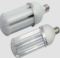 15W E27 LED Courtyard Lights