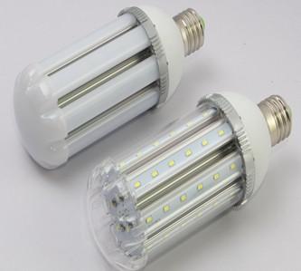 30W LED Garden Lamp
