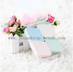 Makeup Sponge Manufacturer China