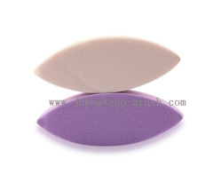 Make up sponge china