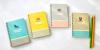 Wirebound Mini Pocket Diary Notebook With Animal Theme