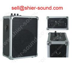 Portable Soundset PA system TK-T6B