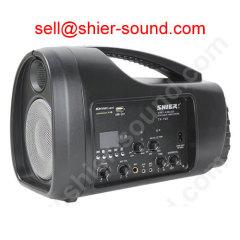mini digital PA system sound maker set small TK-T99