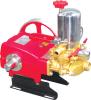 high pressure pump series