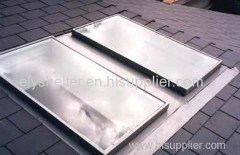 Roof window/Skylight/roof window/ skylight tube/ home skylight
