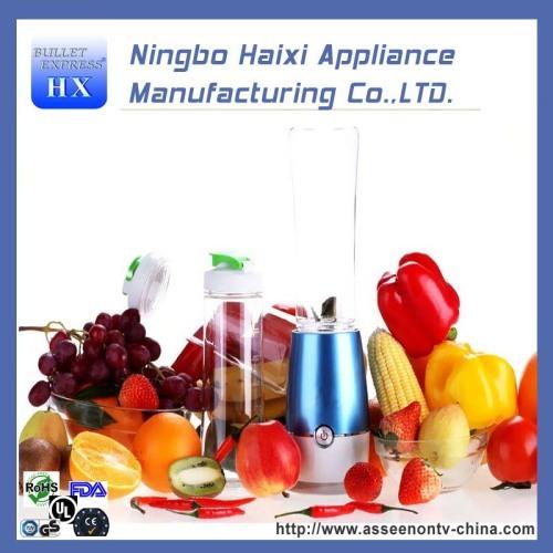 Hot Design fruit juicer maker